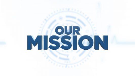 0ur mission 533x300 1