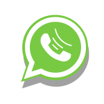 whatsapp, icon, communication